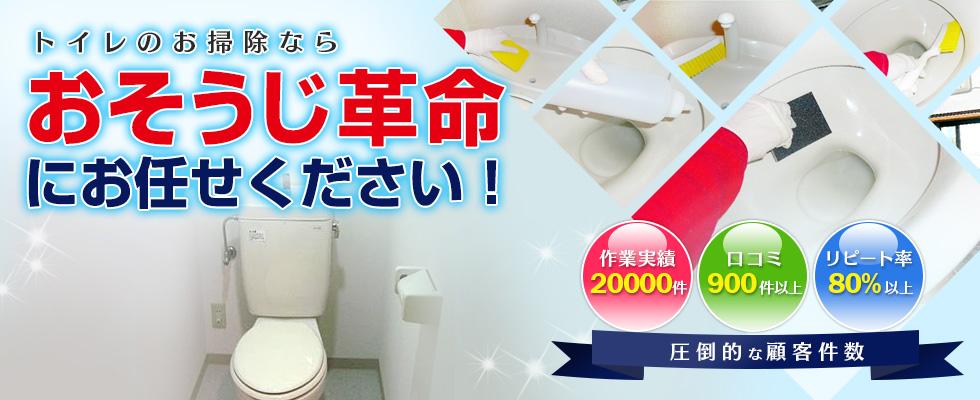 mv_toilet